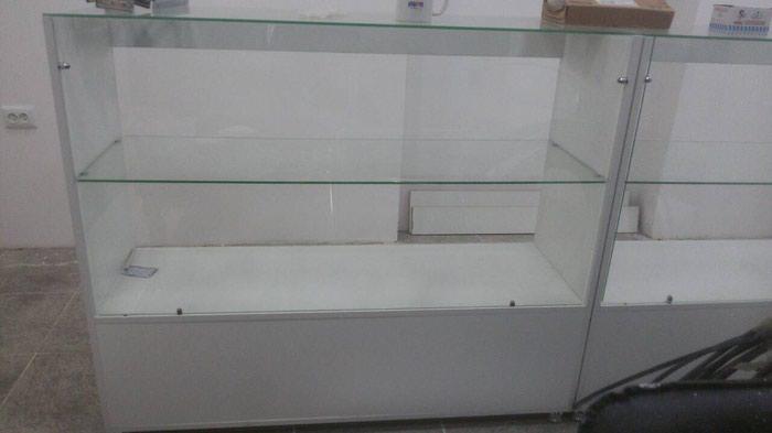 Другая мебель. Photo 2