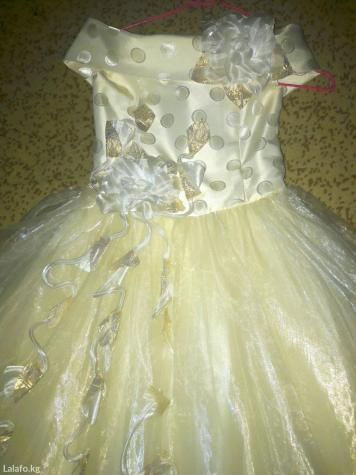 2c54e215c69ab36 Детские платья от 7 до 14 лет!! Дешево от за 500 KGS в Бишкеке ...