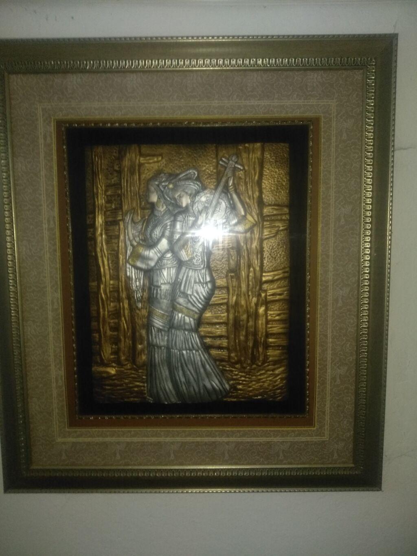 Продаю картину. Высота 80 см, ширина 70 см: Продаю картину. Высота 80 см, ширина 70 см