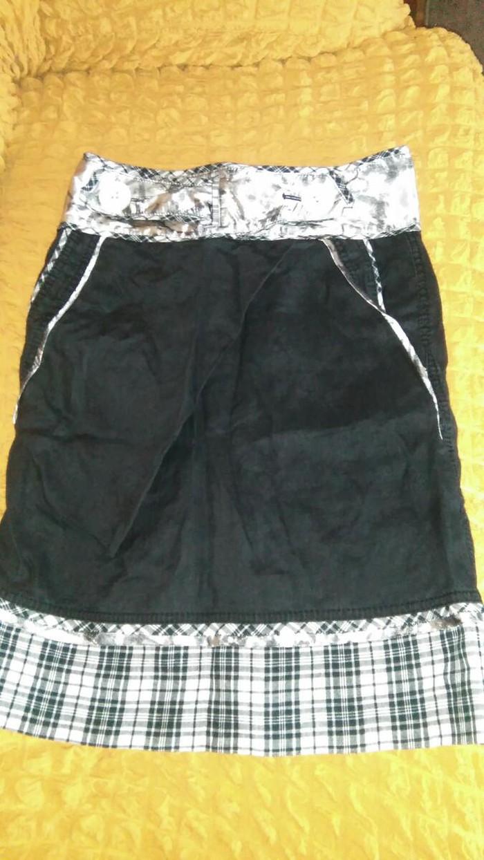 P. s.fashion suknja 36 velicina