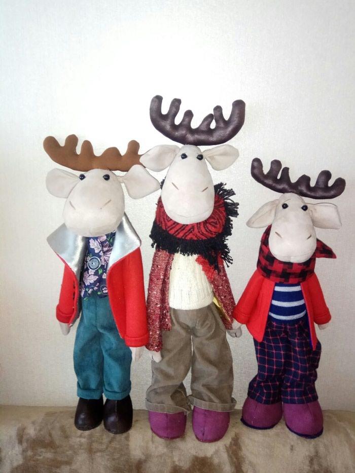 Одежда для кукол Монстер Хай.Эксклюзив. В наличии и на заказ. Бишкек ... f59219b1240
