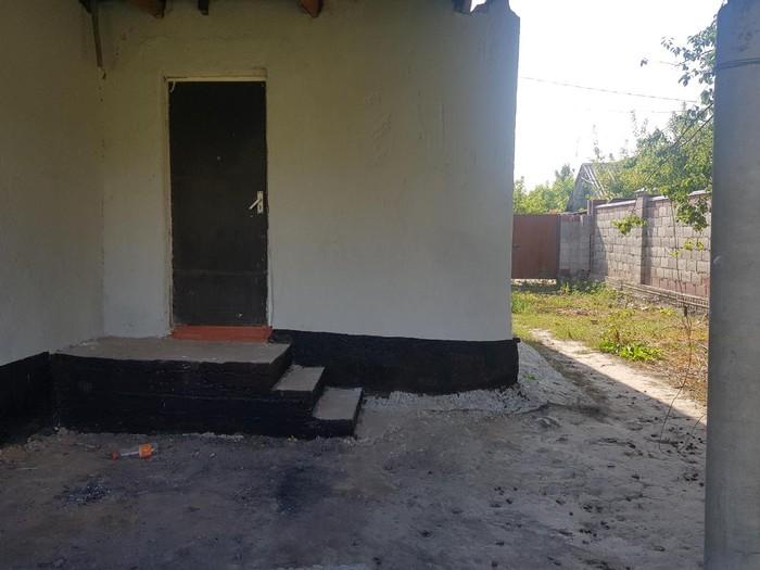 Продажа Дома от представителя хозяина (без комиссионных): 20 кв. м., 2 комнаты. Photo 0