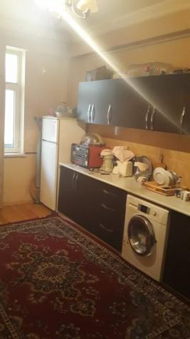 Mənzil satılır: 2 otaqlı, 71 kv. m., Bakı. Photo 5