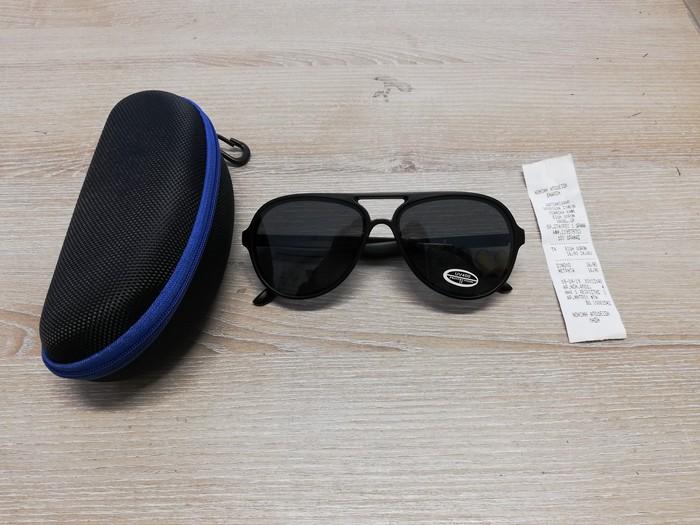 de97e14a07 καινούρια γυαλιά ηλίου for 10 EUR in Άρτα  Άλλα on lalafo.gr