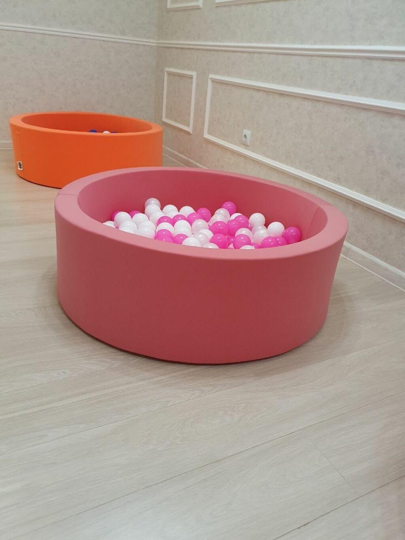Сухой бассейн от bobo_pool! Самые качественные сухие бассейны от: Сухой бассейн от bobo_pool! Самые качественные сухие бассейны от