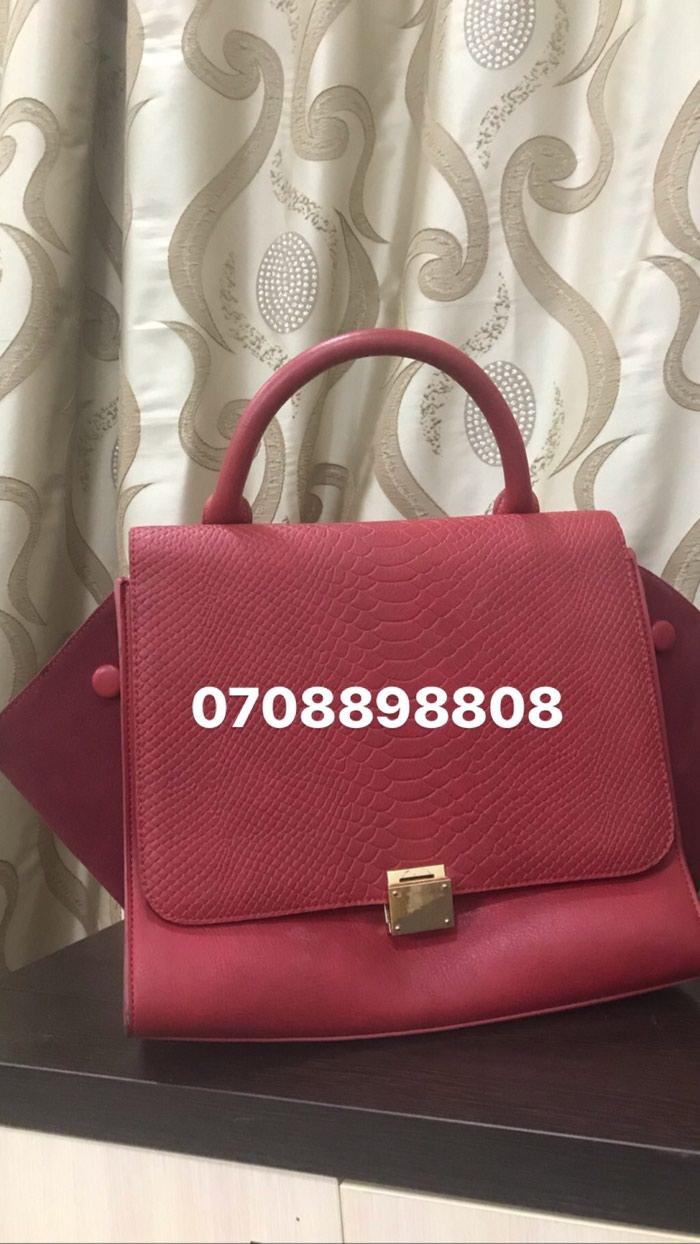 93e36054f5f8 Сумка Chanel в хорошем состоянии! за 399 KGS в Бишкеке: Сумки на ...