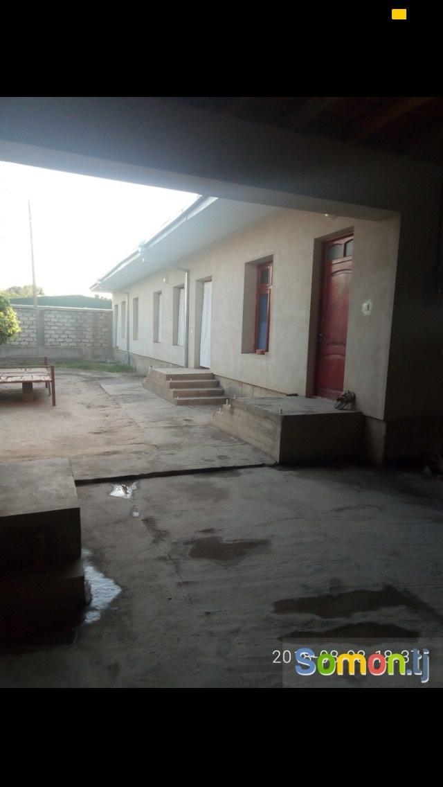 Продается дом(хавли) . Photo 1