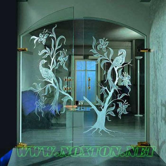 Матирующий крем ТС 20 собой представляет универсальный состав для гранитных и стеклянных поверхностей