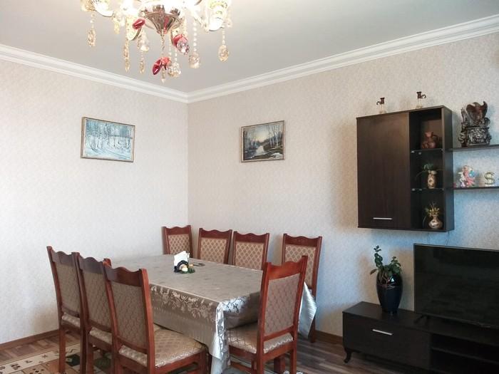 Satış Evlər vasitəçidən: 130 kv. m., 3 otaqlı. Photo 5