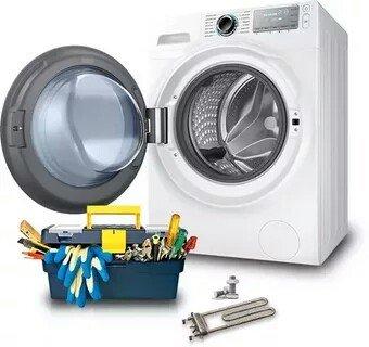Ремонт стиральных машин автомат в. Photo 0