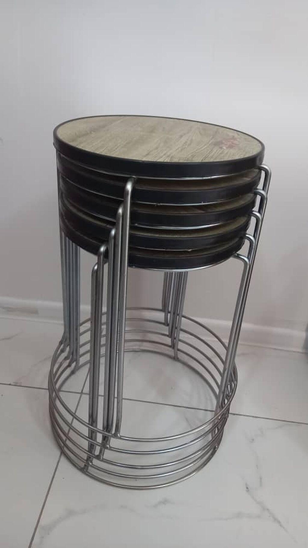 Табуретки, крепкие для кухни.Стулья, стульчики.Ножки металлические   Объявление создано 31 Август 2021 04:07:58   СТУЛЬЯ, ТАБУРЕТЫ: Табуретки, крепкие для кухни.Стулья, стульчики.Ножки металлические