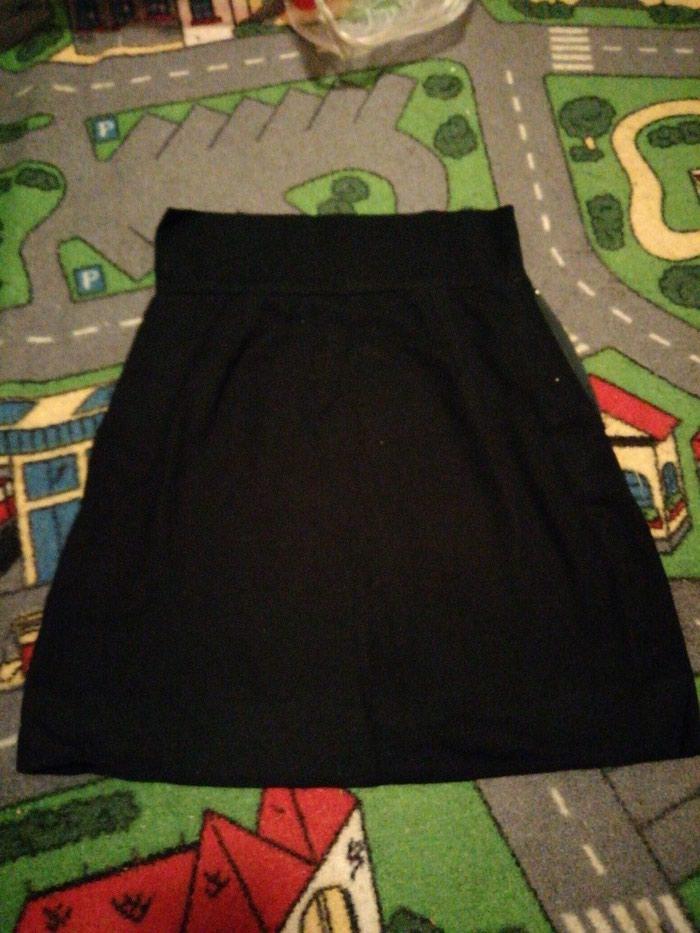 Suknja vel l. Photo 0