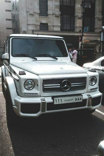 Машины и транспорт в Хайдар-Усмон