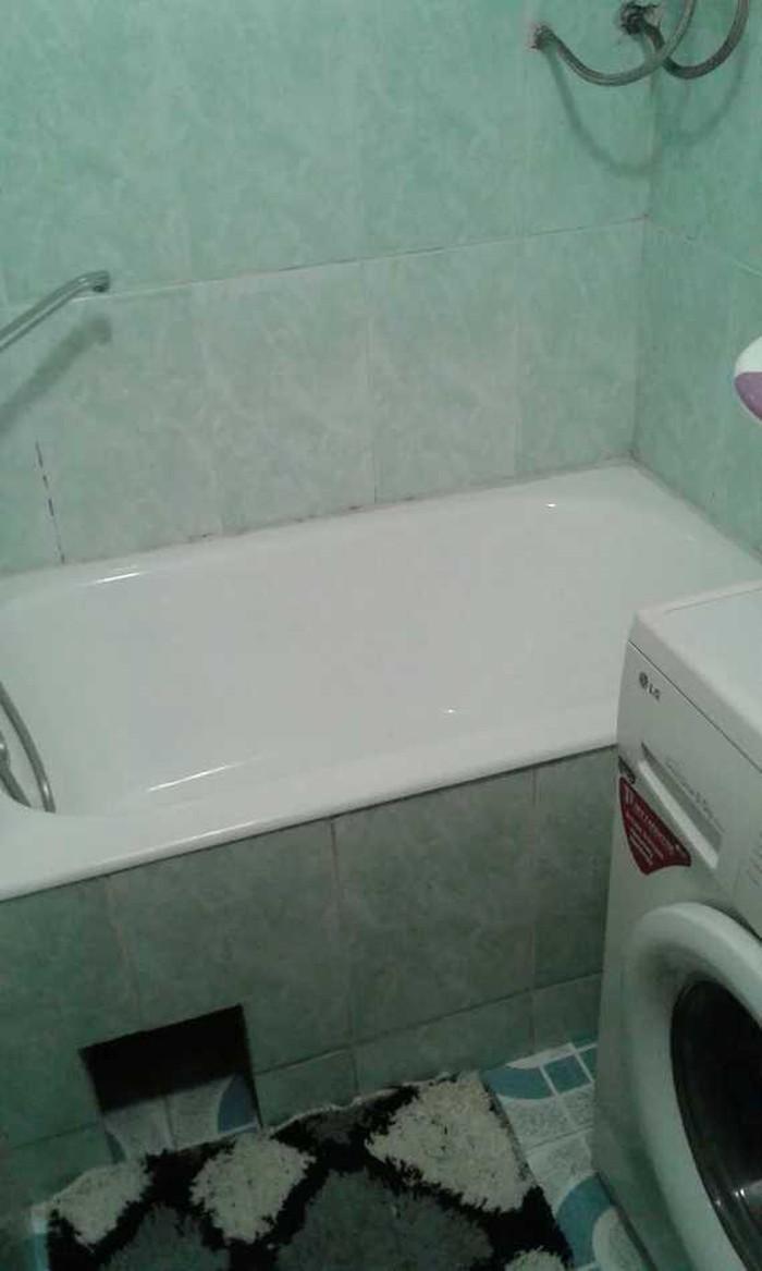 Продается квартира: 5 комнат, 4 кв. м., Душанбе. Photo 7