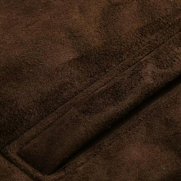 Зимный пальто. Photo 3
