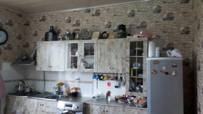 Satış Evlər mülkiyyətçidən: 110 kv. m., 3 otaqlı. Photo 3