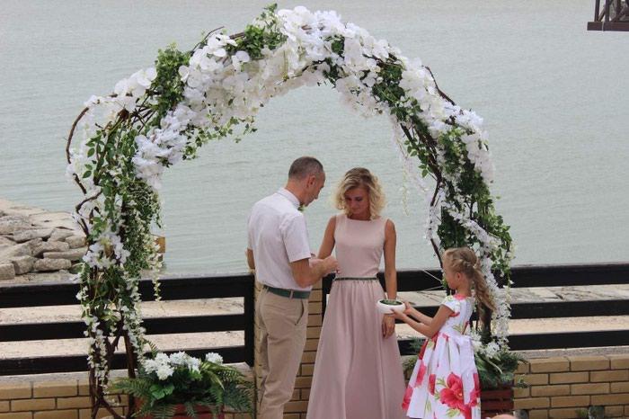 Свадьба , юбилей и многое другое любое ваше пожелание . Photo 5