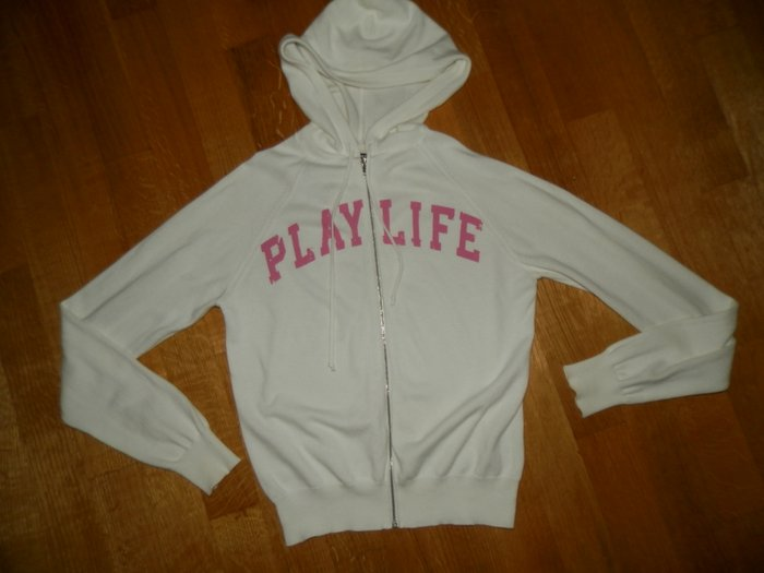 Playlife small ζακετα . Photo 0
