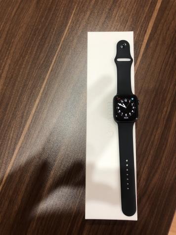 Smart Qol saatları . Photo 0