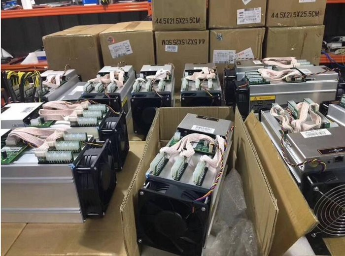 Contact direct E-mail seeduangmnob01@gmail.com ANTMINER D3 15 GH/S in Janakpur
