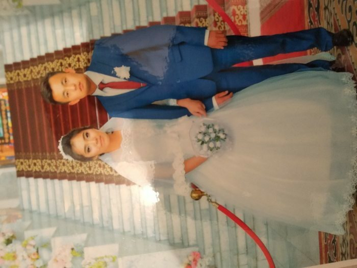 Свадебное платье. Photo 0