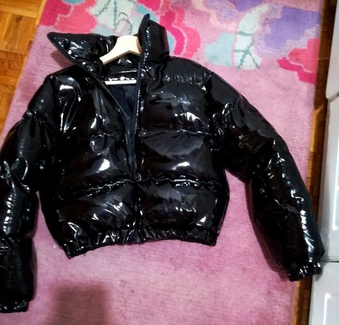 Savršena jakna sada po akcijskoj ceni PLT UVOZ LONDON VEL S-M NOVO. Photo 7