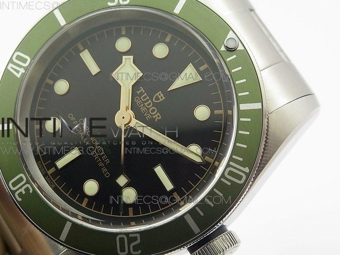 Tudor продам часы часы москва заложить