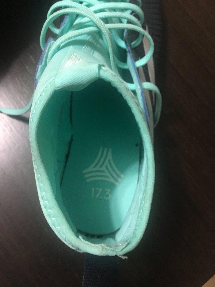 Καινουργια αθλητικα adidas. Photo 2