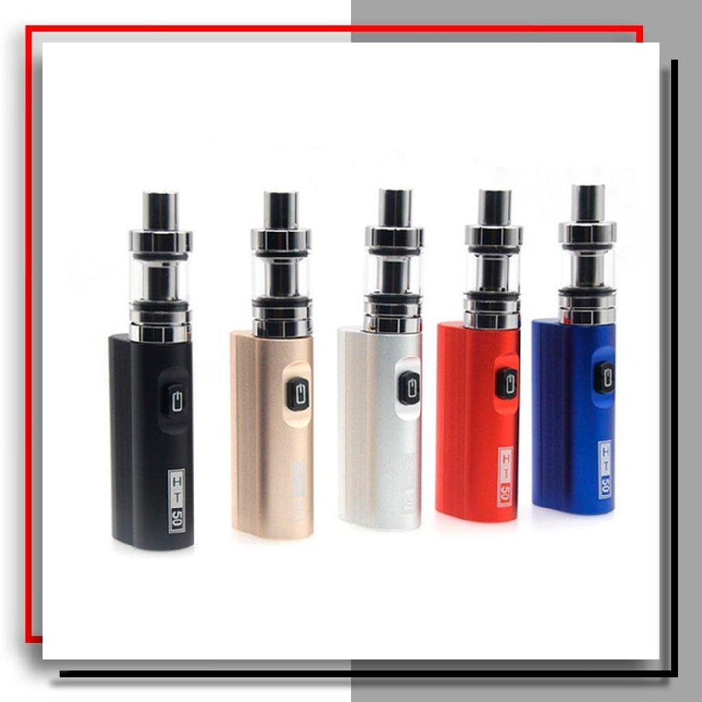Электронная сигарета купить срочно электронные сигареты и жидкость оптом