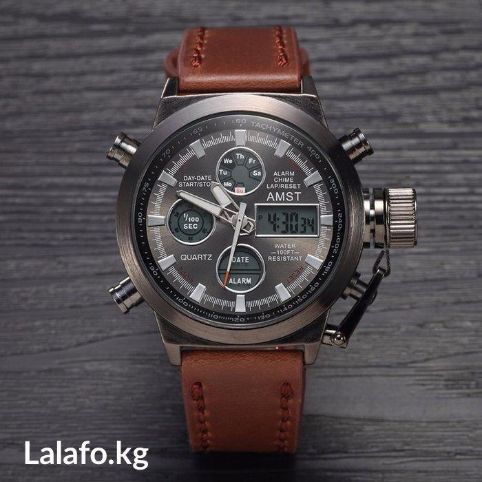 Часы amst 3003 стоимость ссср часы продать как настенные нерабочие