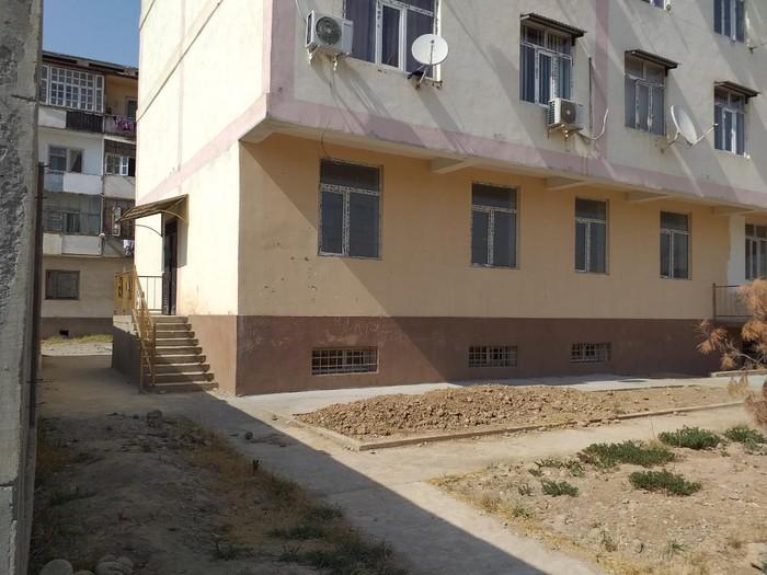 Продается квартира: 4 комнаты, 100 кв. м., Душанбе. Photo 0