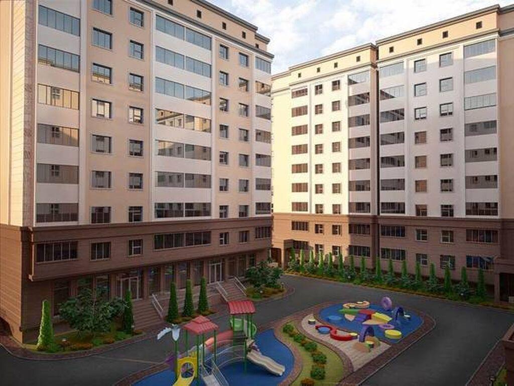 Продается квартира:Элитка, Магистраль, 1 комната, 44 кв. м: Продается квартира:Элитка, Магистраль, 1 комната, 44 кв. м