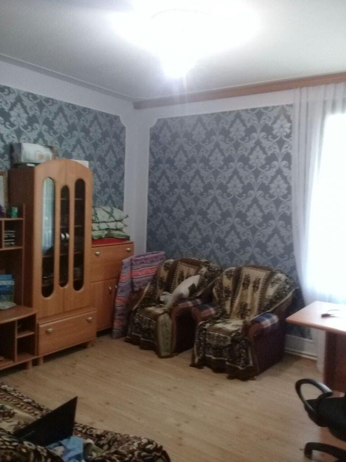 Satış Evlər vasitəçidən: 220 kv. m., 6 otaqlı. Photo 4
