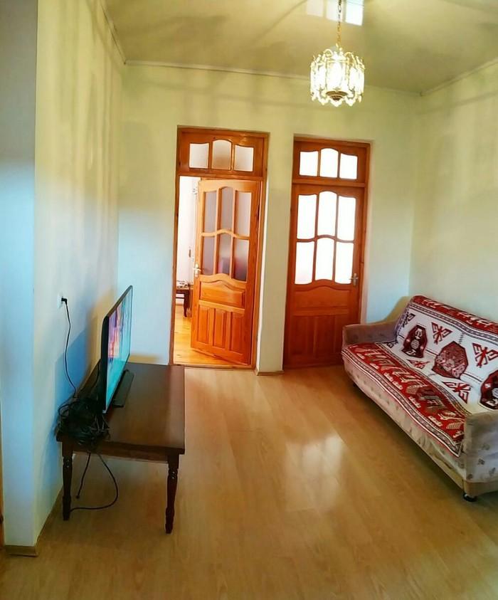 Satış Evlər vasitəçidən: 180 kv. m., 4 otaqlı. Photo 3