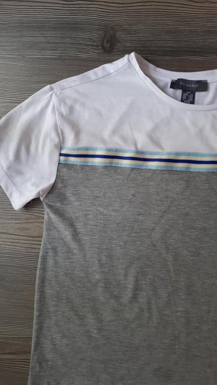 Primark μπλουζα casual. Photo 1