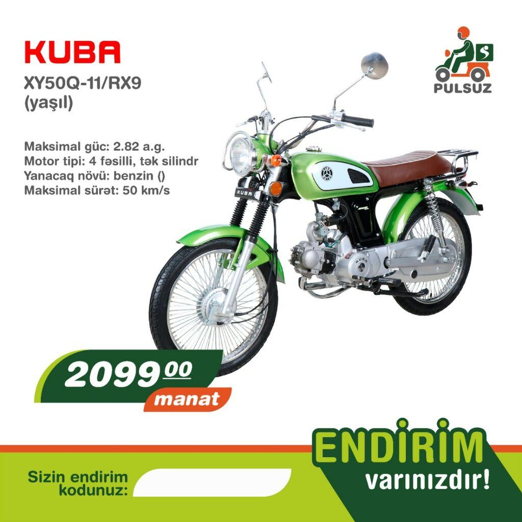 Nəğd satış