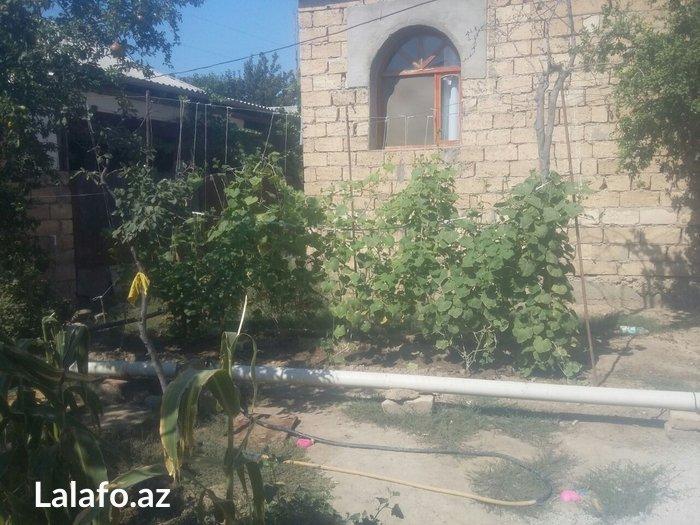 Satış Evlər : 120 kv. m., 3 otaqlı. Photo 7