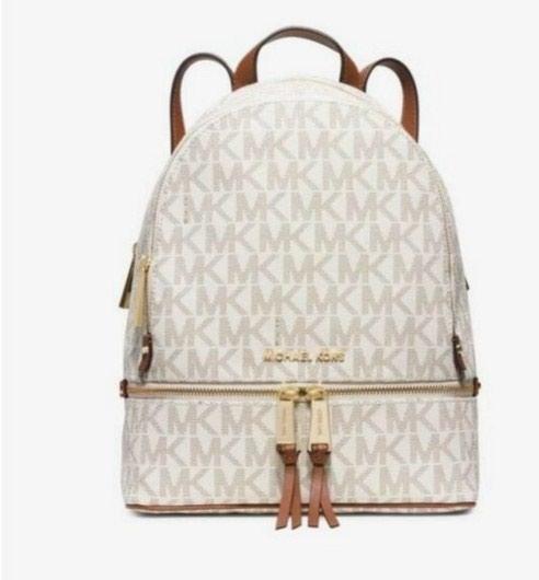 Γυναικεία τσάντα R BAG MICHAEL KORS  (collection. Photo 0