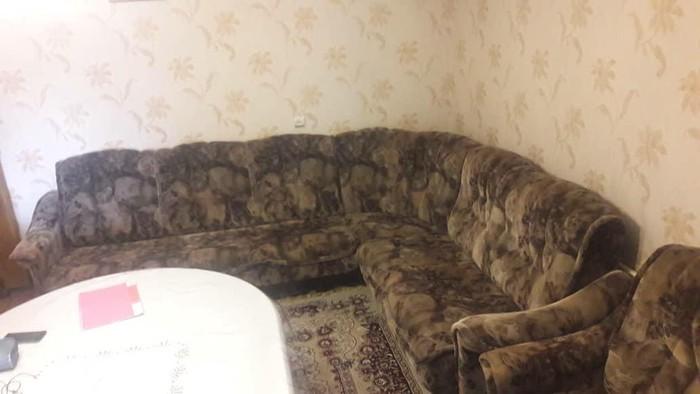 Продаю мебель  состаяние, хорошая  просим 17000  с буду уступать.. Photo 1
