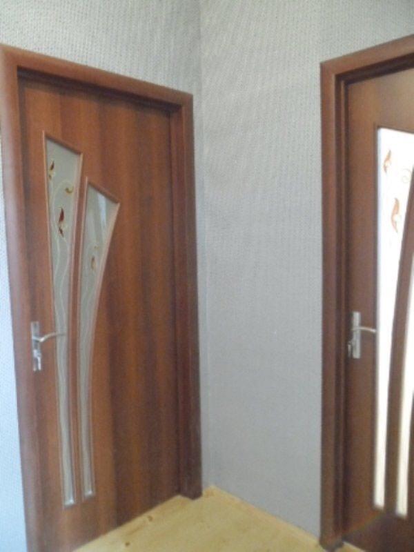 Satış Evlər vasitəçidən: 2 otaqlı. Photo 2