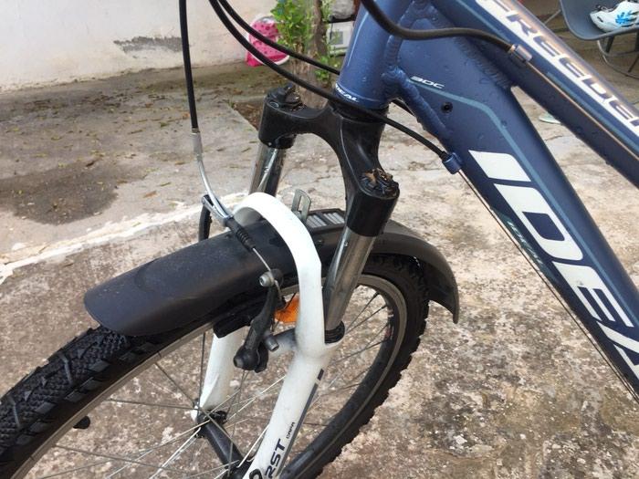 Ποδήλατο σε ΑΡΙΣΤΗ κατάσταση με. Photo 5