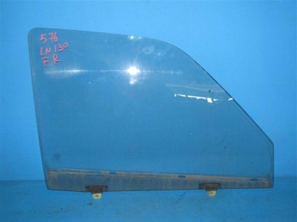 Toyota Surf 130 Стекло Переднее Правое, Тойота Сурф 130FR-ПЕРЕДНЕЕ: Toyota Surf 130 Стекло Переднее Правое, Тойота Сурф 130FR-ПЕРЕДНЕЕ