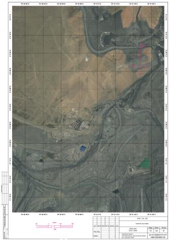 приложение пейзажные фото на карте отрицал