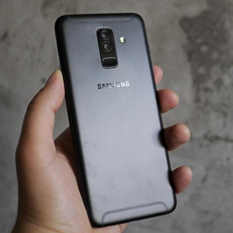 Новый Samsung 32 ГБ Черный. Photo 3