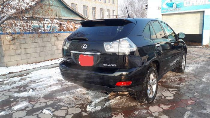 Lexus . Photo 3