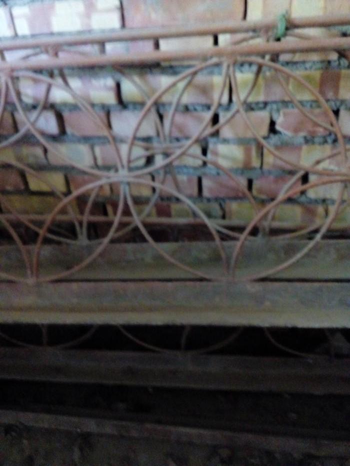 Топчан кат созного производство без досок. Photo 0