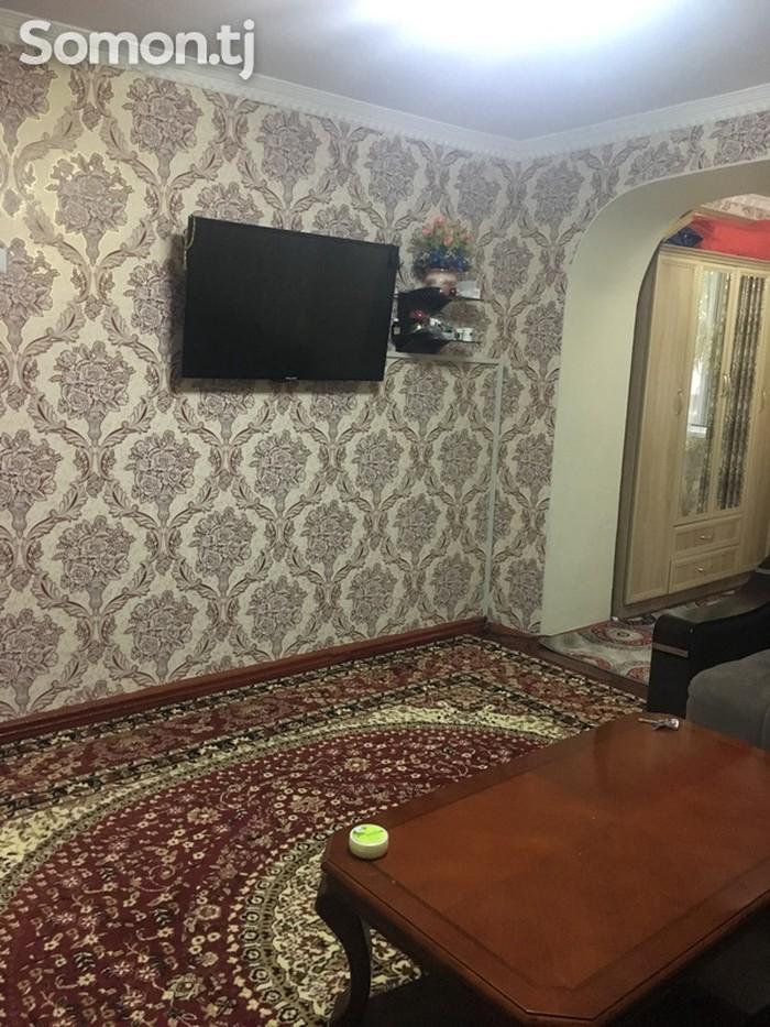 Продается квартира: кв. м., Душанбе. Photo 4