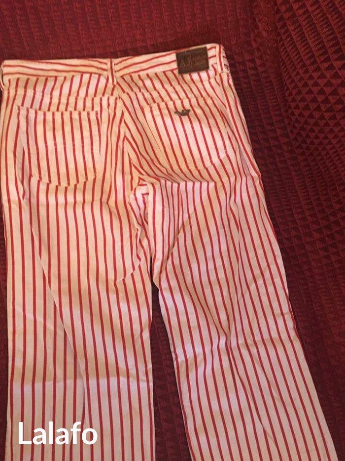 Bakı şəhərində Armani jeans. Размер 40-42