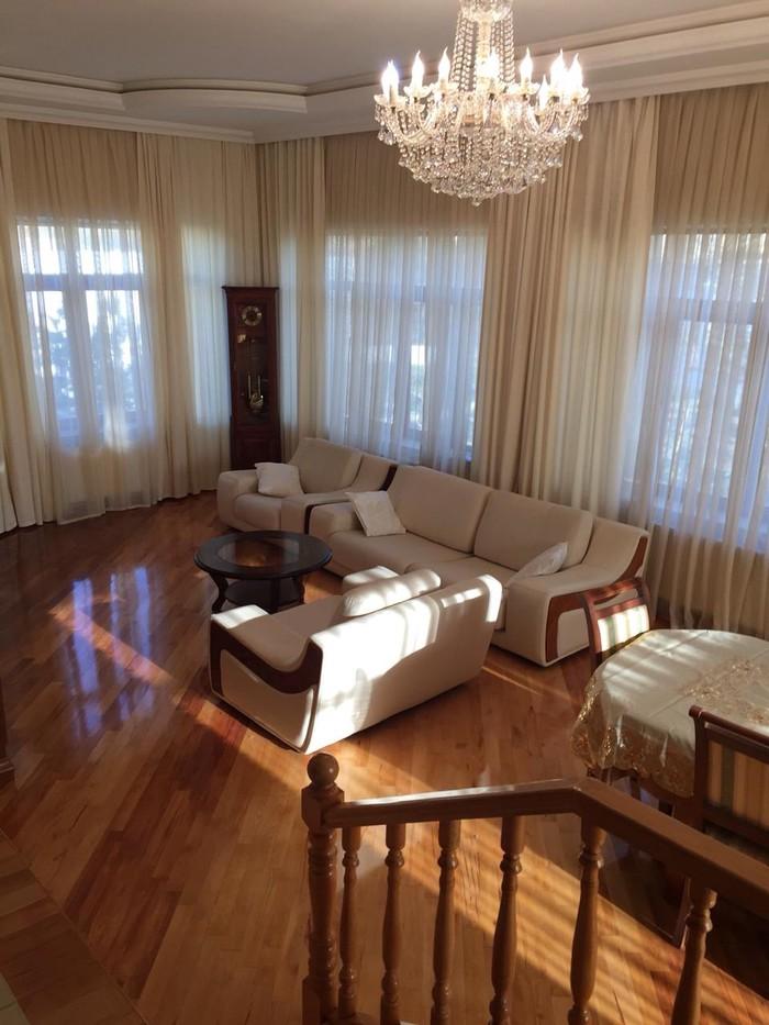 Satış Evlər vasitəçidən: 300 kv. m., Studiya. Photo 1