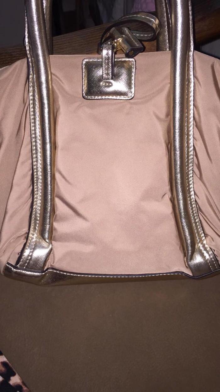 Yeni çanta qadın uçün. Photo 1
